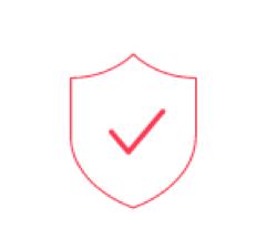 Buyback compensation badge